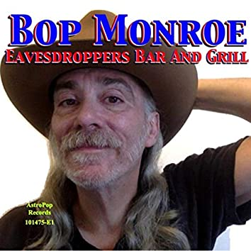 Eavesdroppers Bar and Grill