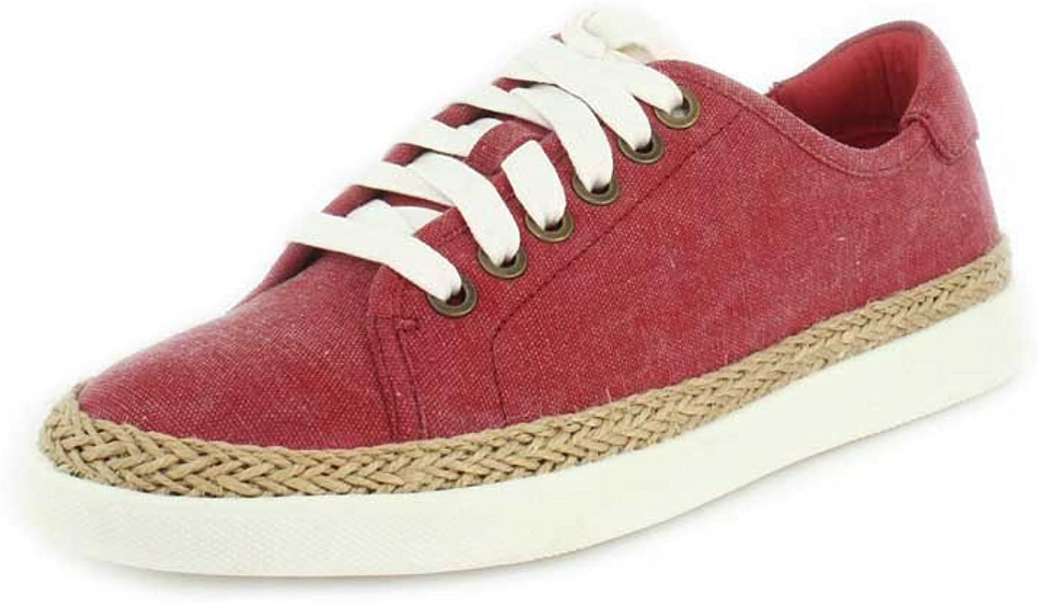 Vionic Women's Hattie Lace Up Sneaker