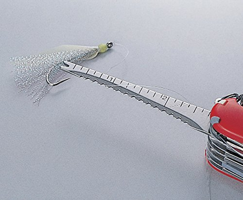VICTORINOX(ビクトリノックス)ナイフ釣りキャンプアングラー1.3653.72【国内正規品保証付】
