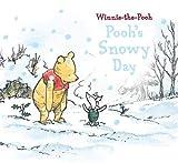 Winnie-the-Pooh: Pooh's Snowy Day