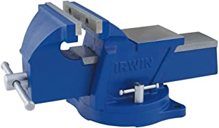 Best irwin tools record pipe clamp 3 4 inch Reviews
