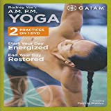 A.M. and P.M. Yoga