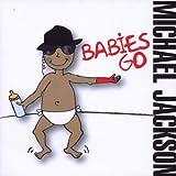 Babies Go...