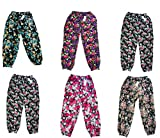BTS Cool Pants,Korean Traditional Sleeping Pants Worn by BTS, Pajama, Active joggerpants, Refrigerator Cool Pants (Random)