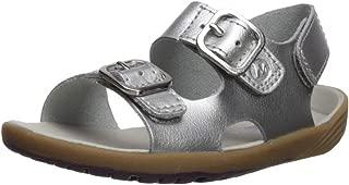 Girls' BARE STEPS Sandal