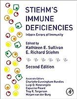 Stiehm's Immune Deficiencies: Inborn Errors of Immunity