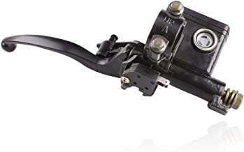 Best manco talon atv parts Reviews
