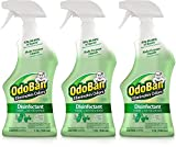 OdoBan 32 OZ Ready-to-Use Disinfectant Fabric and Air...