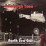 Edinburgh Toon