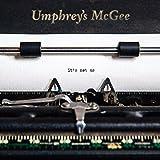 Songtexte von Umphrey's McGee - it's not us