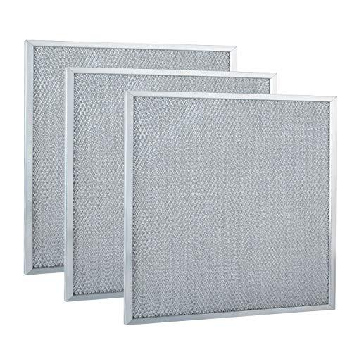 Podoy BPS1FA30 Range Hood filter...