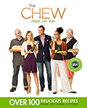 Best chew cookbook 2017 Reviews