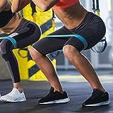 Zoom IMG-2 high pulse pilates roller xxl