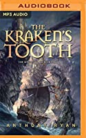 The Kraken's Tooth (Seven Swords)