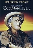 老人と海[DVD]