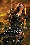 Gold Throne in Shadow (WORLD OF PRIME, Band 2)