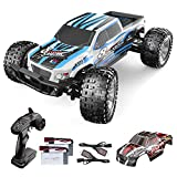 9200E RC Cars 1:10 Scale Large High Speed Remote Control Car for Adults Kids,48+ kmh 4WD 2.4GHz Off Road Monster Truck...