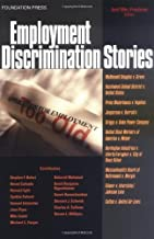 Best employment discrimination stories Reviews