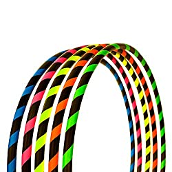 Hoopomania Fitness Hoop