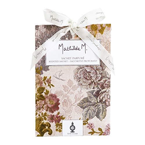 Mathilde M. Sacchetto profumato Rose Elixir