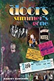 The Doors Summer's Gone