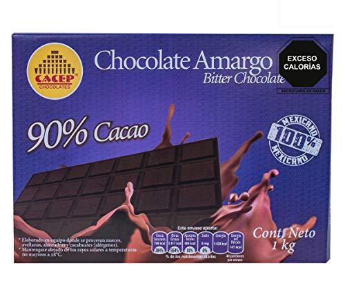 Cacao En Polvo Precio marca CACEP