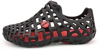 ❤Men Women's Classic Casual Shoes Couple Beach Sandal Flip Flops Shoes