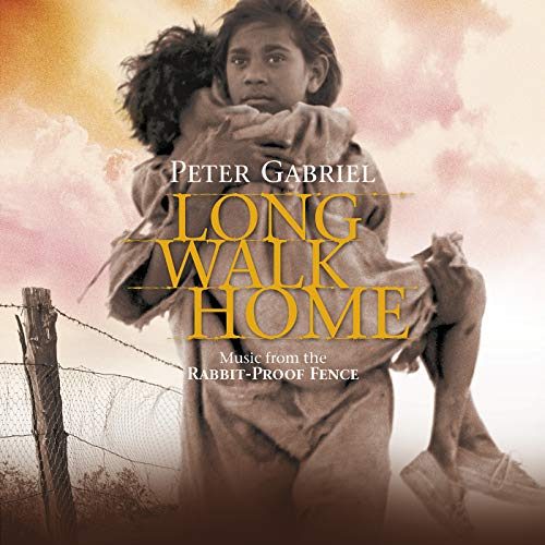 Long Walk Home (2lp) [Vinyl LP]