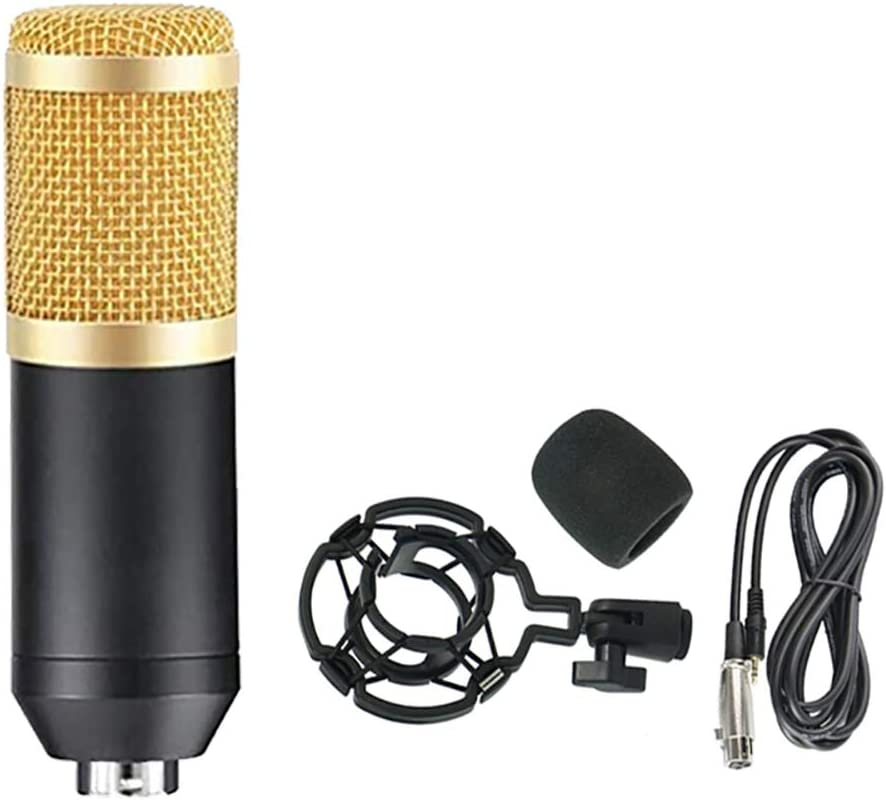 Wireless New popularity Karaoke Microphone Tulsa Mall Bluetooth with Compatible Android