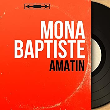 Amatin (Mono version)