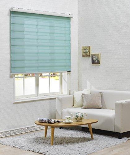 best faux wood blinds
