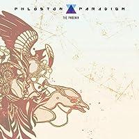 The Phoenix [12 inch Analog]