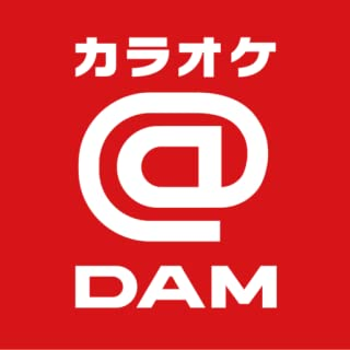 カラオケ@DAM for Fire TV