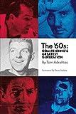 The '60s: Goaltending's Greatest Generation