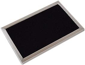 Samsung DE63-00367G Microwave Charcoal Filter Genuine Original Equipment Manufacturer (OEM) Part