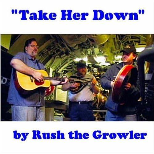 Rush the Growler