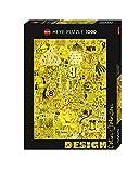 Heye Verlag - Puzzle de 1000 Piezas (HEYE-29556)