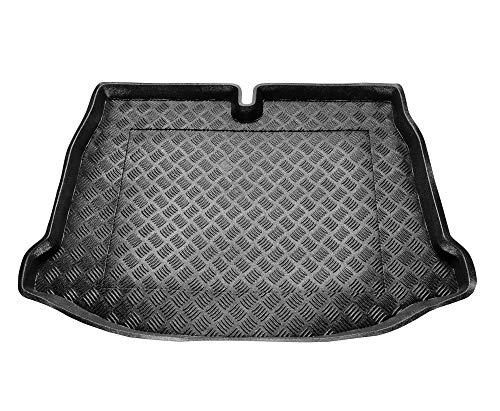 Rezaw-Plast Protector Maletero PVC Compatible con Volkswagen Beetle (2011-2018) + Regalo |...
