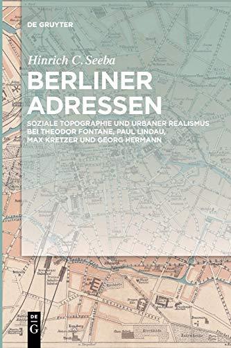 lidl adressen berlin