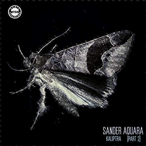 Sander Aquara