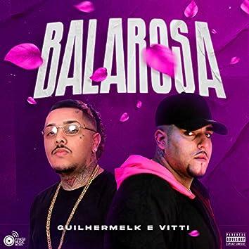 Balarosa