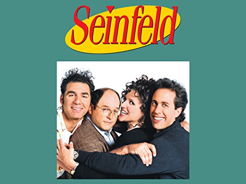 Seinfeld, Season 4