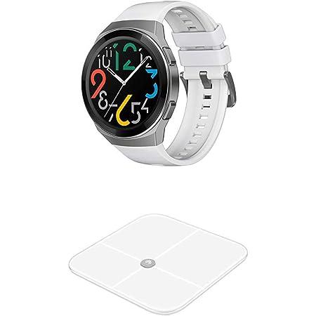 Huawei Watch Gt 2e Mit Herzfrequenz Messung Musik Elektronik