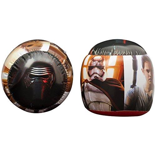 Star Wars - Das Erwachen der Macht - Aufblasbare Boxhandschuhe