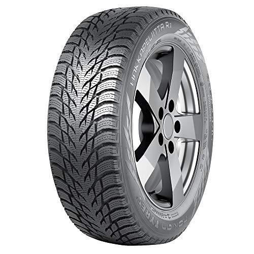 Nokian Hakkapeliitta R3 Winter Snow Tire