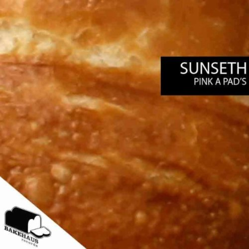 Sunseth (Chaos In The CBD Remix)