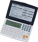 シチズン 電子辞書 ED1600