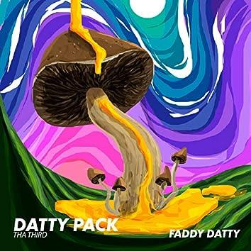 Datty Pack: Tha Third