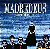 Antologia 1987-2007