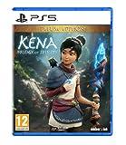 Kena: Bridge of Spirits - Deluxe Edition - Special